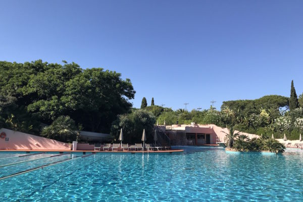 ForteVillage_thepools2
