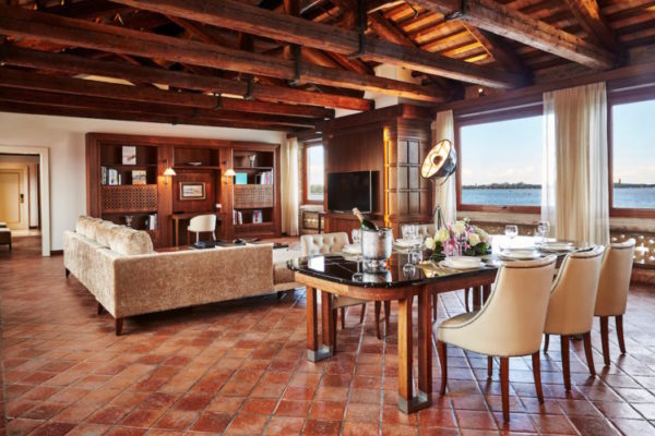 San Clemente Suite-living room I_SCPK