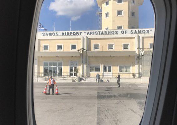 Samos_Island1