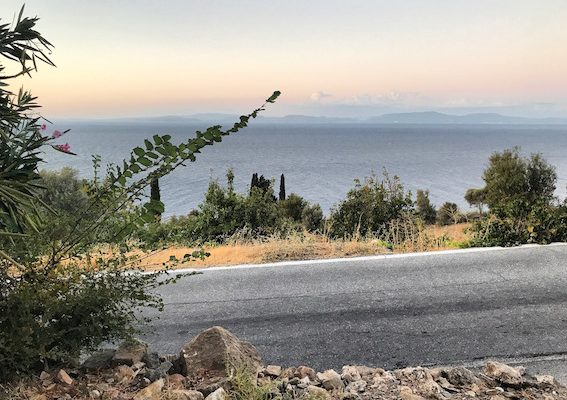 Samos_Island14