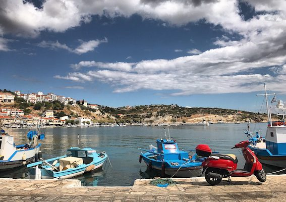 Samos_Island22