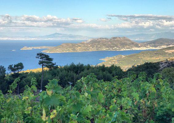 Samos_Island3