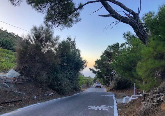 Samos_Island5