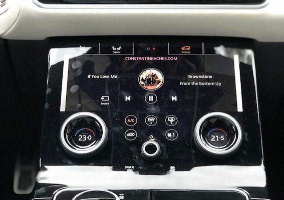 Range_Rover_Velar10