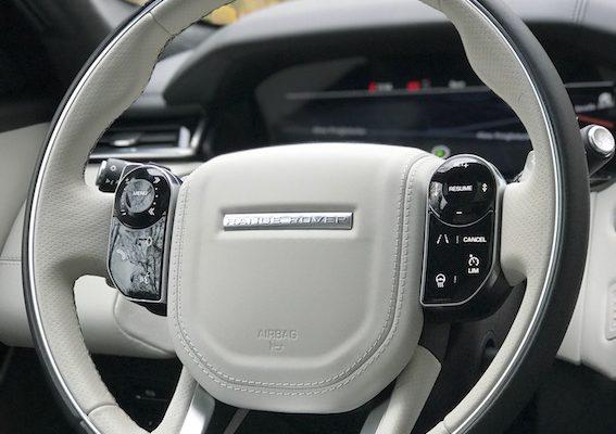 Range_Rover_Velar11