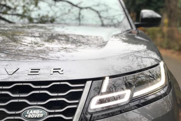 Range_Rover_Velar13