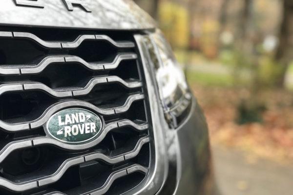 Range_Rover_Velar14