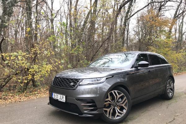 Range_Rover_Velar15