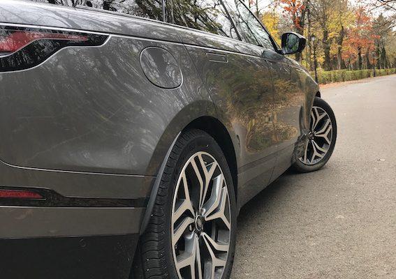 Range_Rover_Velar16