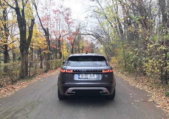 Range_Rover_Velar17