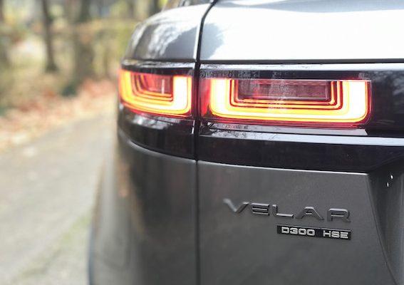 Range_Rover_Velar18