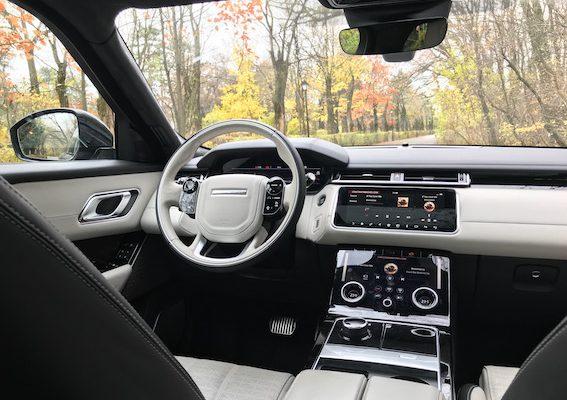Range_Rover_Velar19