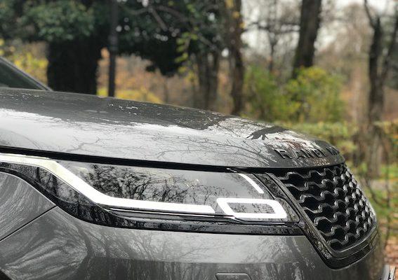Range_Rover_Velar3