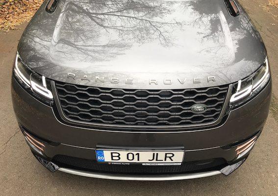 Range_Rover_Velar4