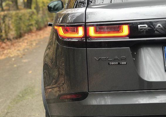 Range_Rover_Velar5