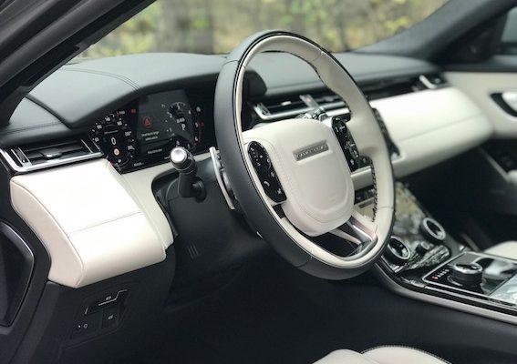 Range_Rover_Velar6