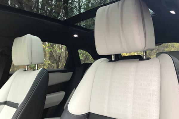 Range_Rover_Velar8