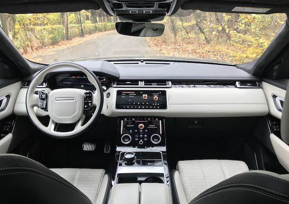 Range_Rover_Velar9