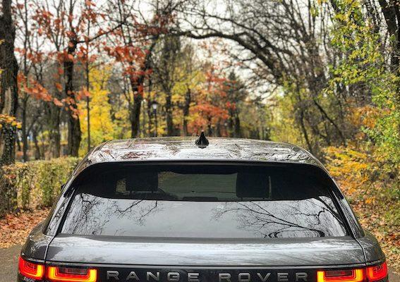 Range_Rover_Velar_deschidere