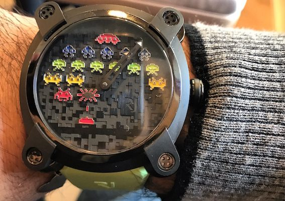Romain_Jerome_Space_Invaders4