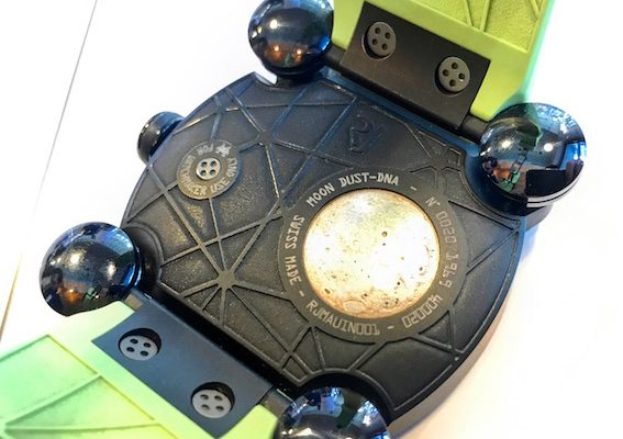 Romain_Jerome_Space_Invaders5