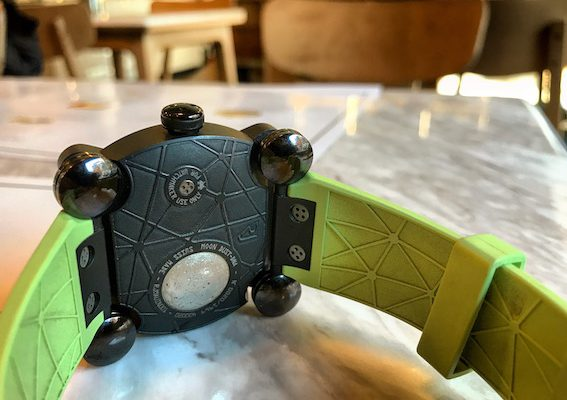 Romain_Jerome_Space_Invaders6