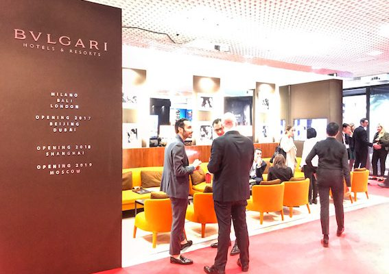 ILTM_Cannes10