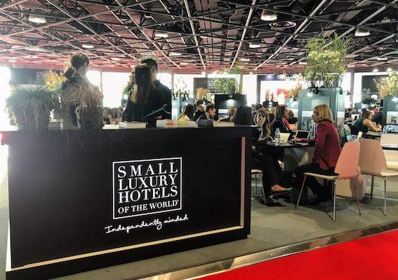 ILTM_Cannes17
