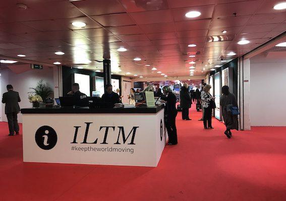 ILTM_Cannes21