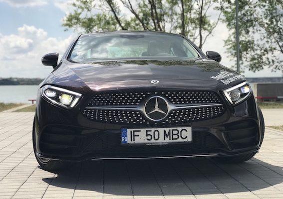 MercedesBenzCLSexterior1