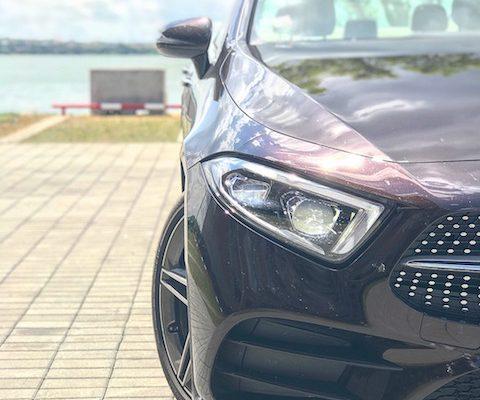 MercedesBenzCLSexterior4