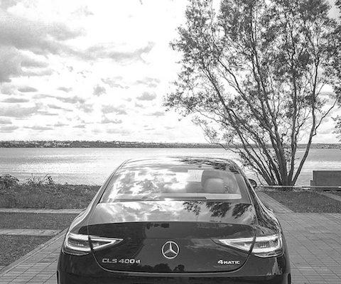 MercedesBenzCLSexterior5