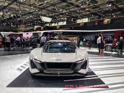 Audi_PB18etron