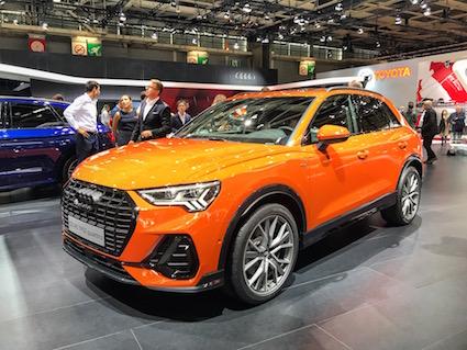 Audi_Q3_45TFSI