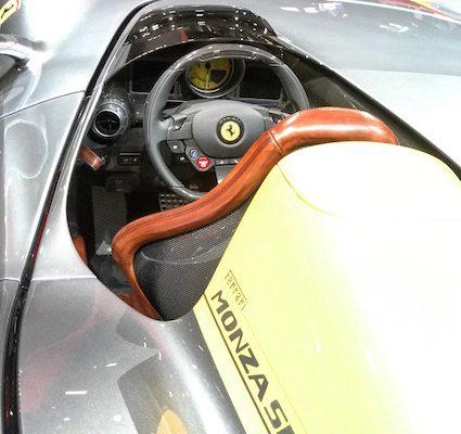 Ferrari_Monza SP1_1