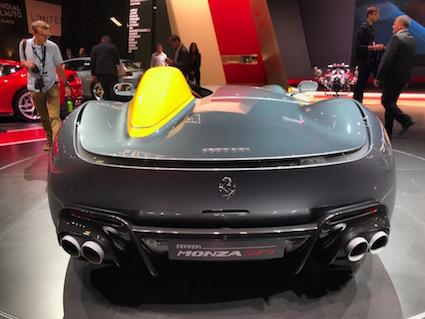 Ferrari_Monza SP1_2
