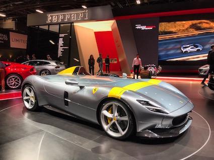 Ferrari_Monza SP1_3