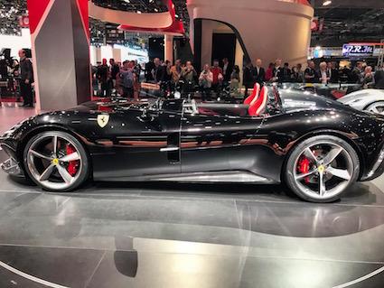 Ferrari_Monza SP2_1