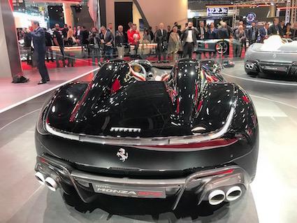 Ferrari_Monza SP2_2