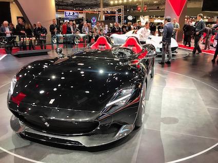 Ferrari_Monza SP2_3