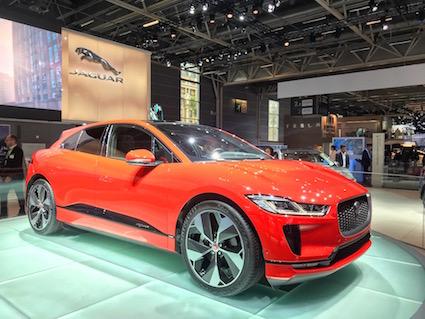 Jaguar_I_PACE
