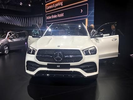 MercedesBenz_GLE