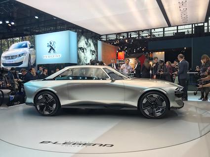 Peugeot_Concept1