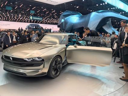 Peugeot_concept