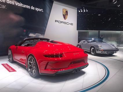 Porsche_911_Speedster_Concept