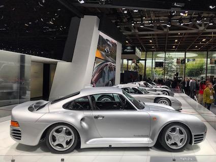 Porsche_959