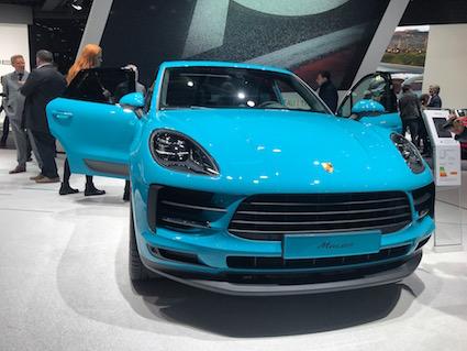 Porsche_new_Macan
