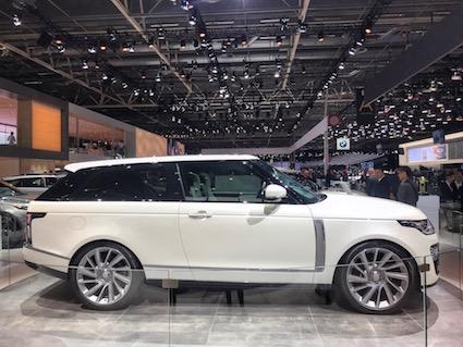 RangeRover_Coupe